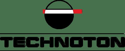 Logo Technoton